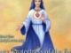 February 11, 2020 - I am still your Heavenly Mother - your refuge and your strength